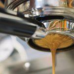 Junge Beratung Berlin Espresso