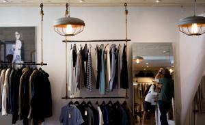 Junge Beratung Berlin Shop